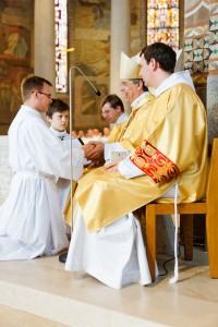ordination diaconal_Cédric de la Serre_juin2015_3