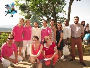 volontaires sainte-baume