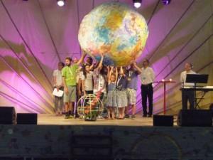 assises chrétiennes ecologie 2015