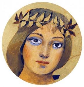 marie - arcabas