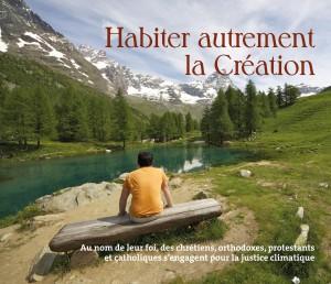 brochure habiter autrement la création