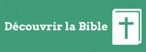 visuel picto Découvrir la Bible