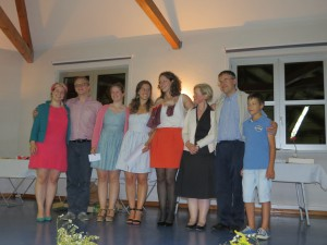 famille pirnay