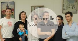 La famille Trappon 2