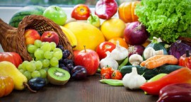 Une-alimentation-vegetarienne-equilibree 960