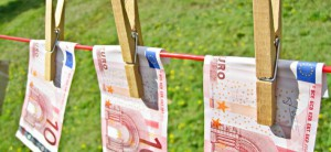 euros finance argent