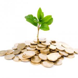 finance éthique - argent