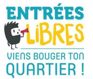 Entrees libres-JOC-vivre-ensemble-2015