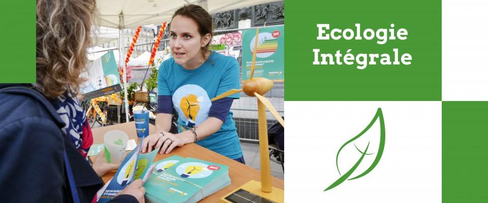 agir-collectivement-alternatives-ecologie-bandeau