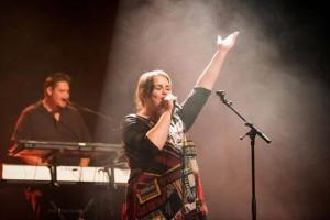 sonenn-musique-pop-louange-nolwenn-cadot