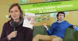 youthforcreation_video_COP21_creation