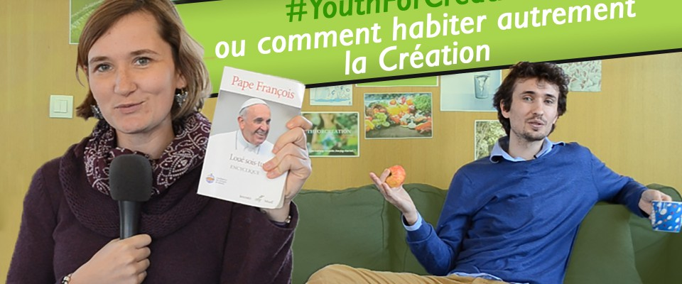 youthforcreation_video_COP21_creation