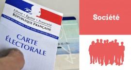 bandeau-elections