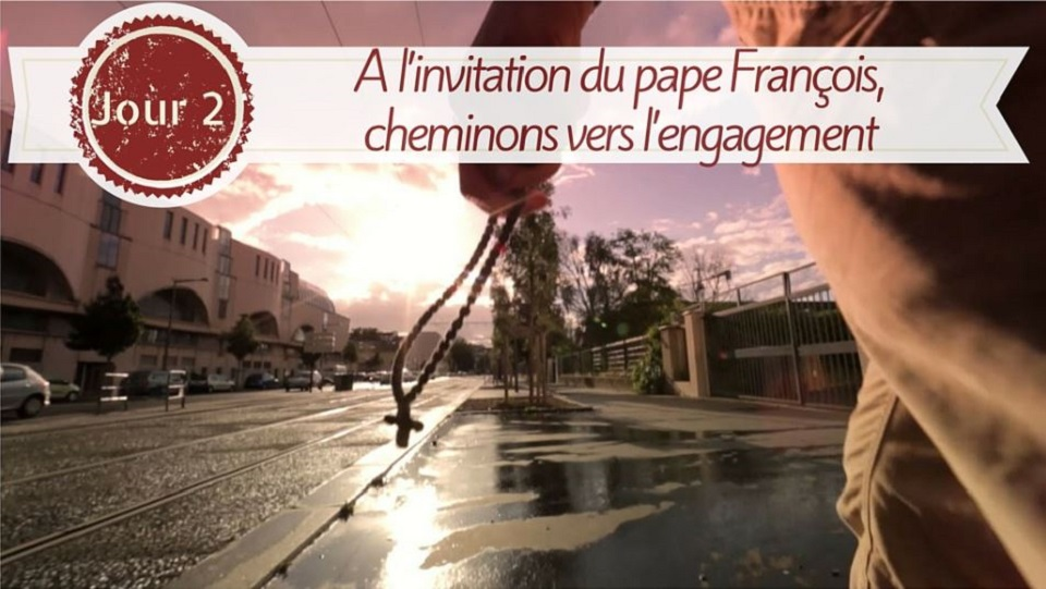 Jour-2-vocation-pape-Francois-engagement