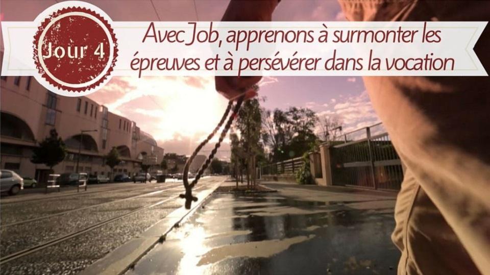 Jour-4-vocation-job-epreuve-perseverance
