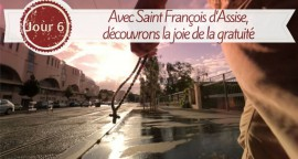 Jour-6-saint-francois-assise-vocation-gratuite