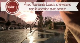 Jour-7-sainte-therese-lisieux-vocation-amour