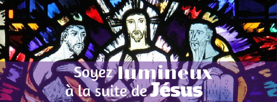 careme-2eme-dimanche-transfiguration