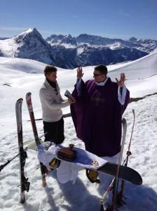 eucharistie-montagne-3
