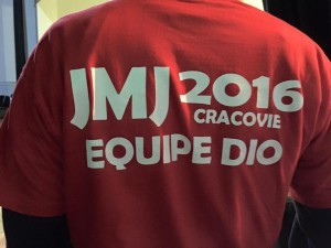 jmj-cracovie-2016-t-shirt