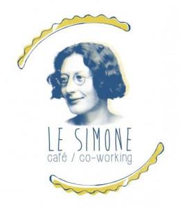 logo-Simone-2