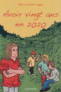 avoir-20-ans-en-2020-mrjc