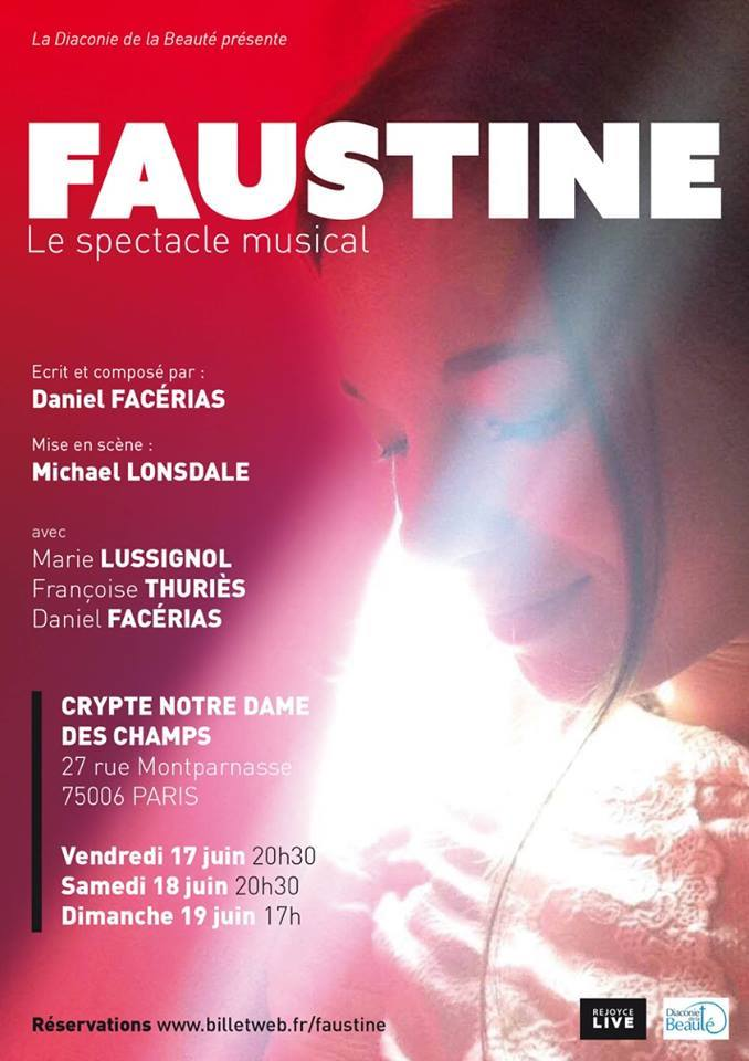 affiche-spectacle-sainte-faustine