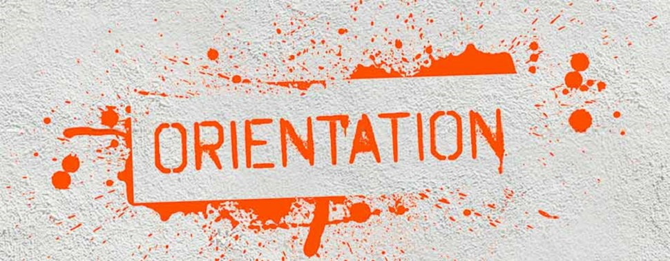 orientation-tag