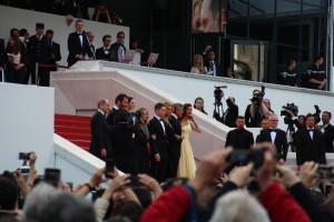 festival cannes 2016