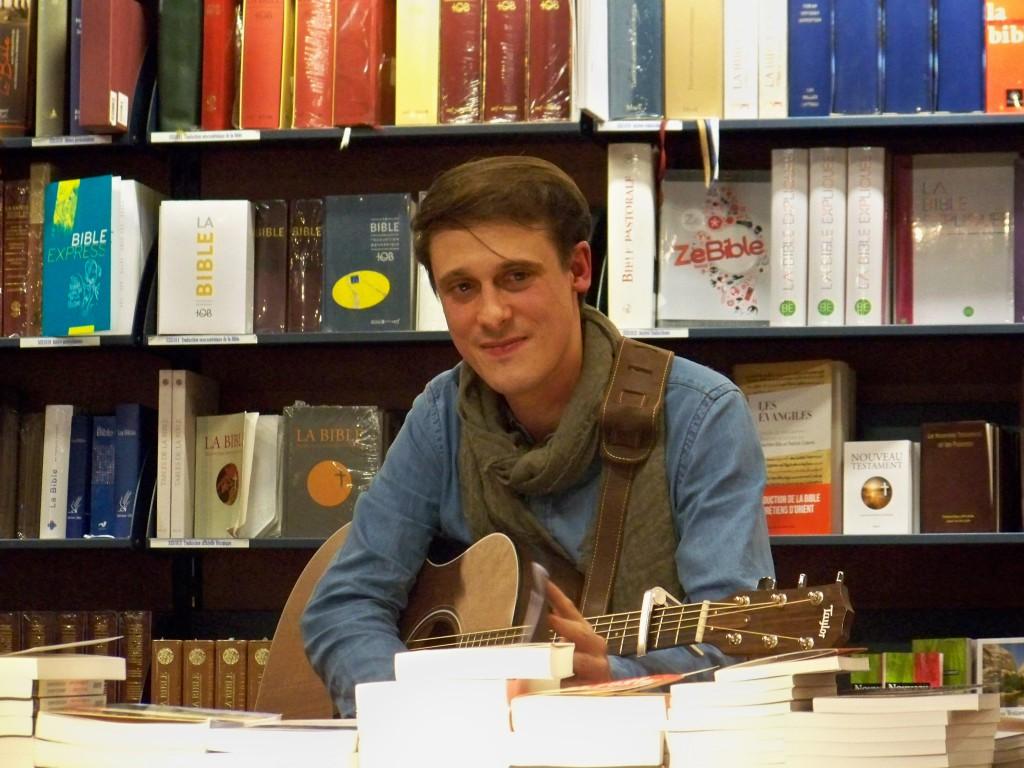 Grégory Turpin
