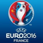 euro 2016 - logo