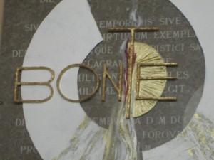 2016-06 bonté §1