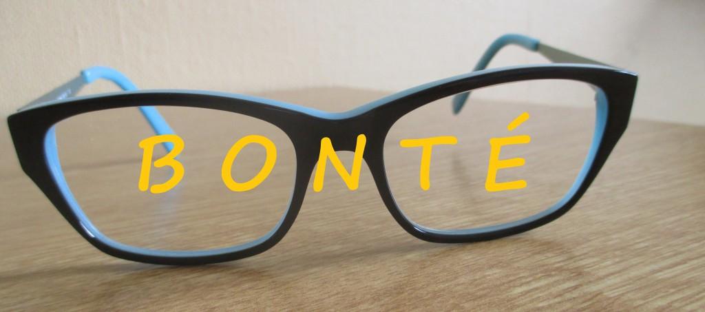 2016-06 bonté lunettes §5 exercice et demande de grâce