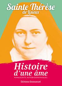 Histoire_une_ame_Couv_BAT2.indd