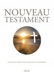 I-Moyenne-22981-nouveau-testament-edition-pastorale-pf-nouvelle-traduction-liturgique-ed-mame.net