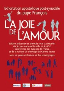livre-Amoris-Lætitia-–-La-joie-de-l-amour-9782873567156-1-212x300