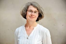 Soeur Nathalie Becquart, Xavière