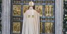 pape-francois-porte-sainte