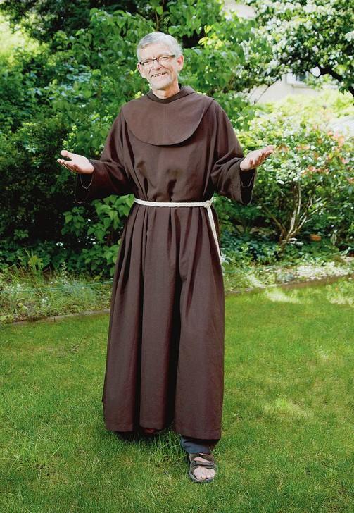 Nicolas-Morin-apprete-rejoindre-fraternite-franciscaine-Besancon_0_1400_1050