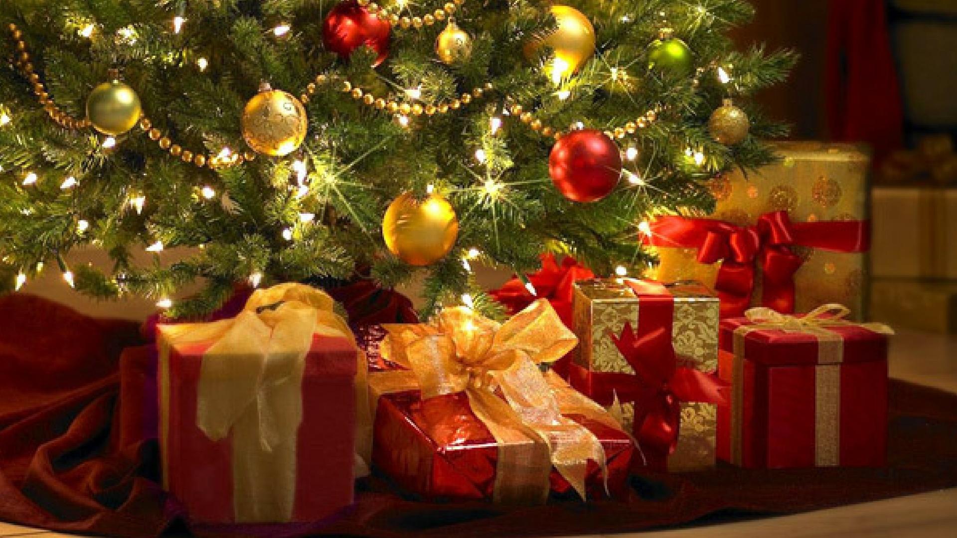 Idee Cadeau Noel Jeune.Noel 2016 12 Cadeaux Labellises Jeunes Cathos Jeunes