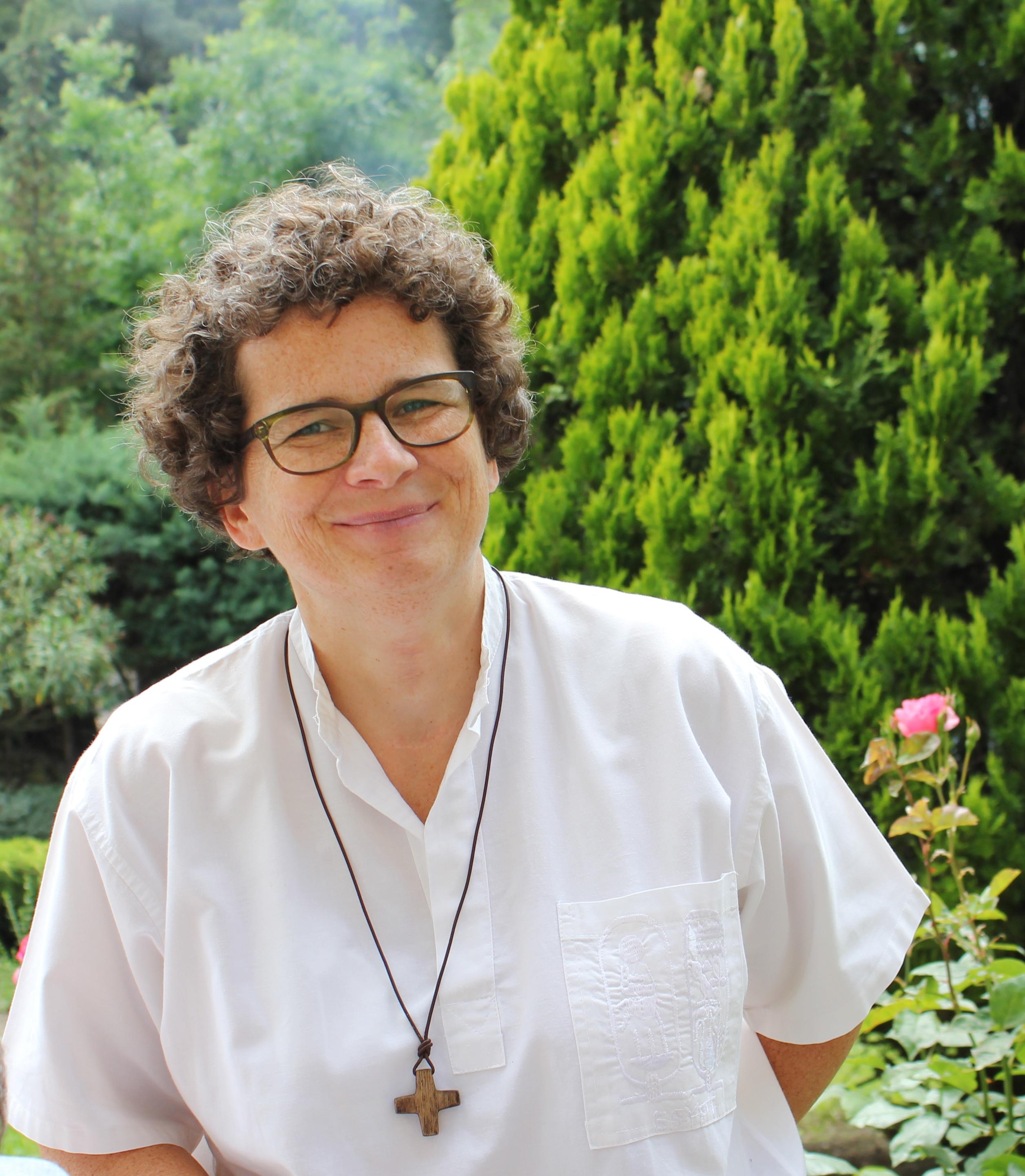 Sr-Marie-Guillaumin-Carmel-St-Joseph-3