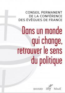 Couv_retrouver_le_sens_du_politique_2016-208x300