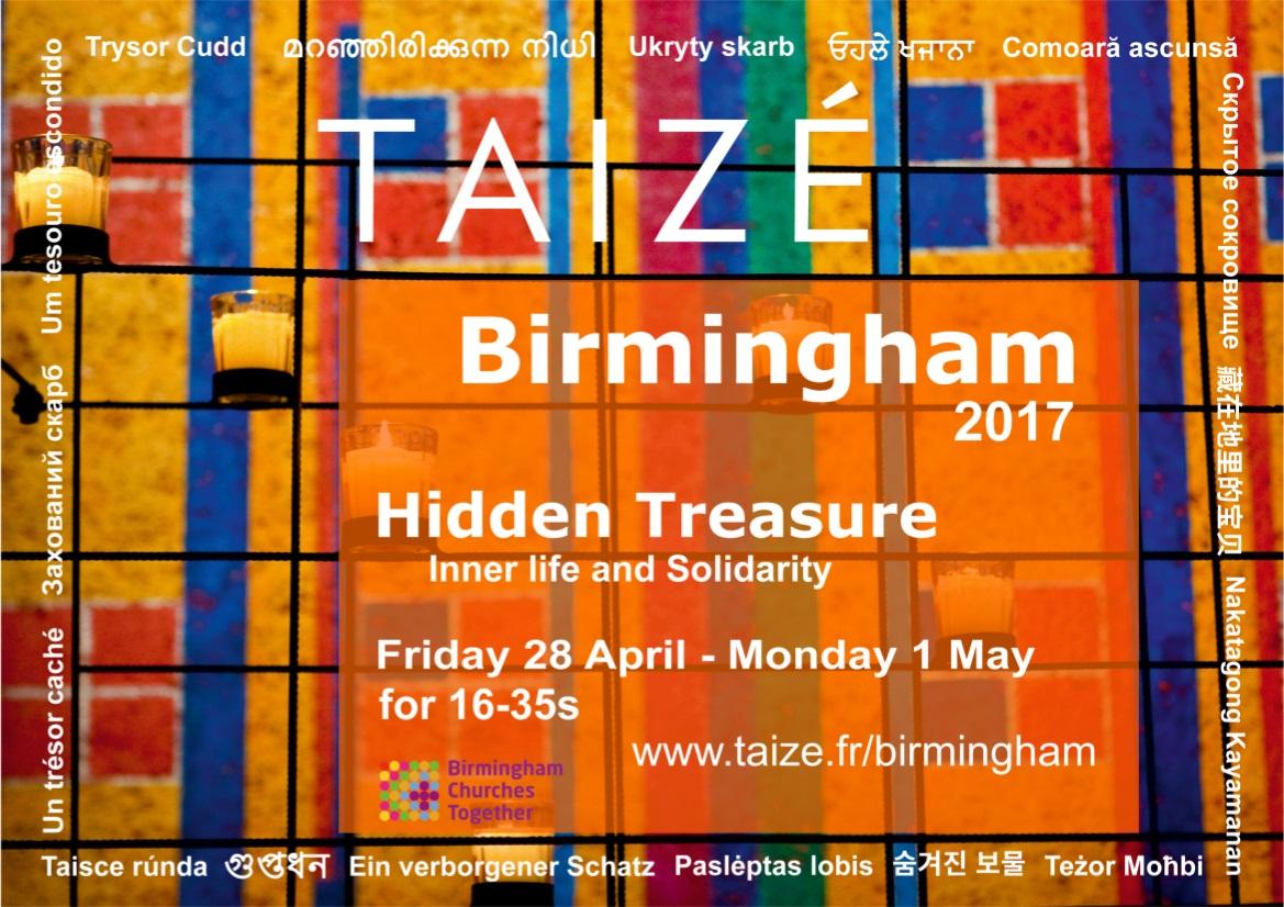 Site de rencontres gratuit Birmingham UK