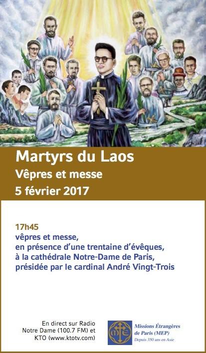 pub-martyrs-laos-2
