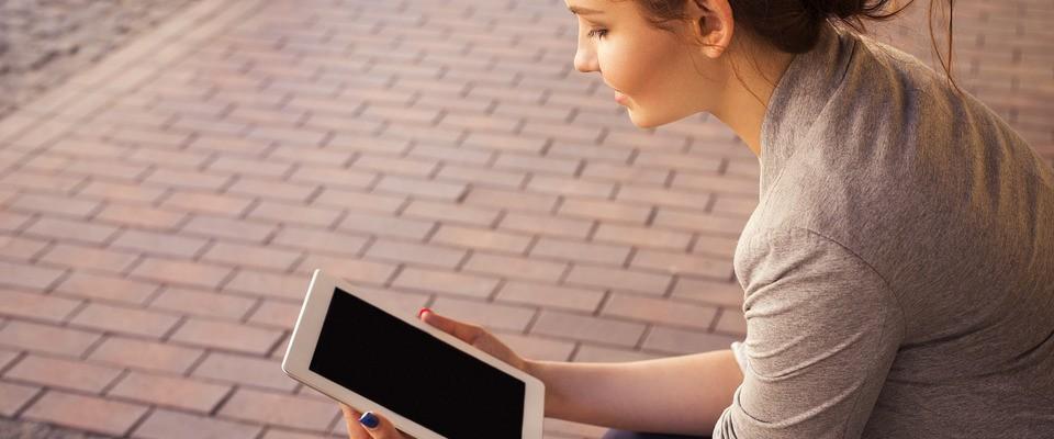 tablet-690032_960_720