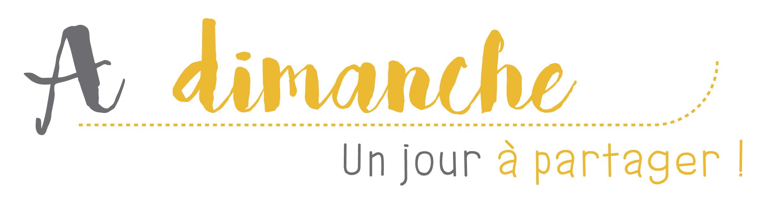 Logo A dimanche copie