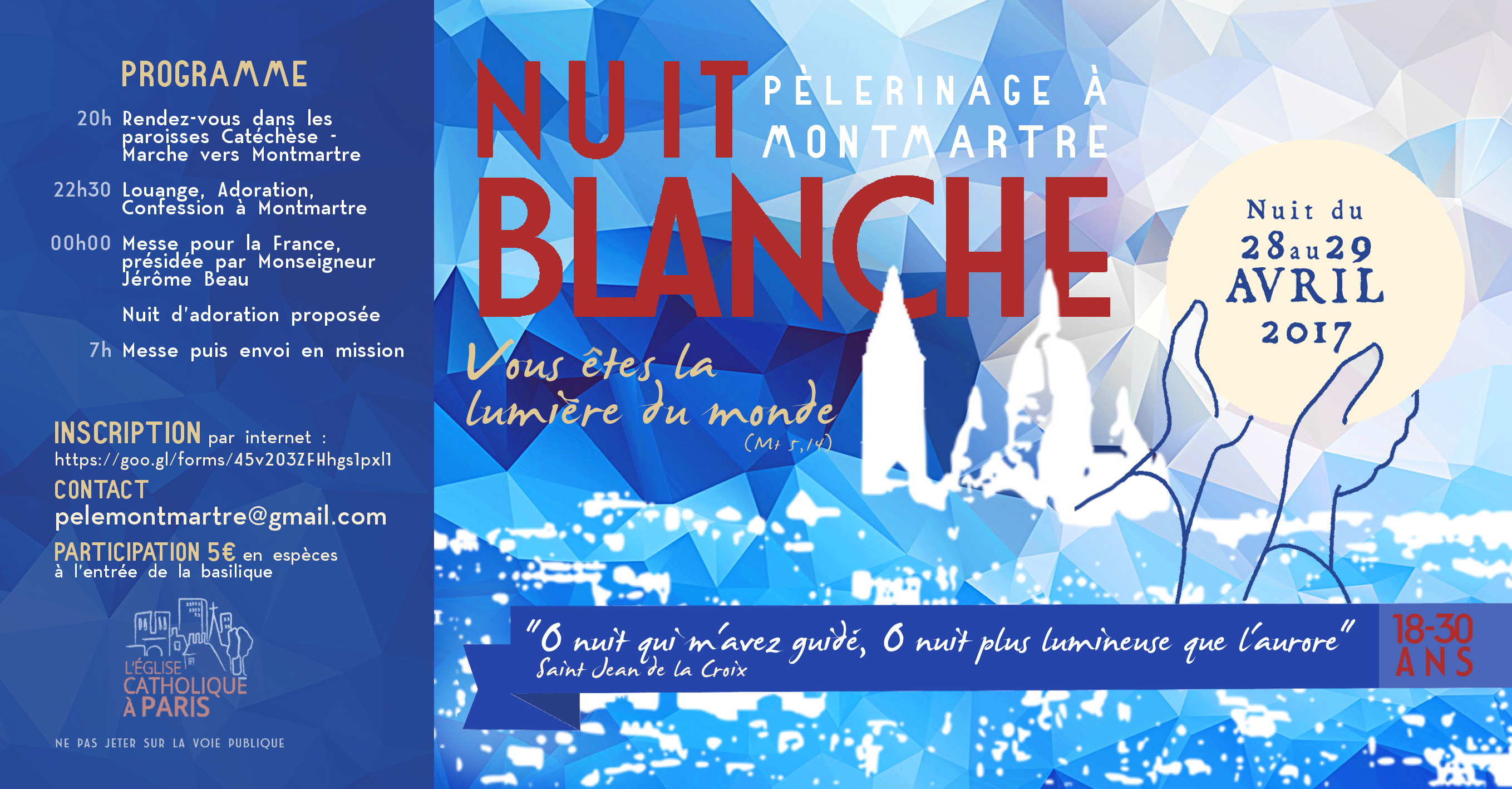 FLYER-nuit-blanche_18-30ans-2