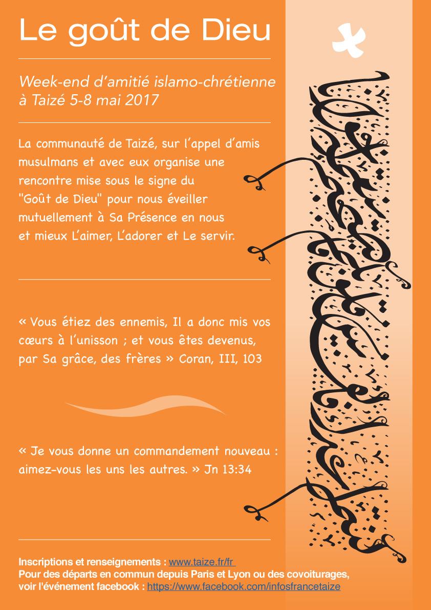 affiche-WE-Taizé-islamo-chrétien-copie
