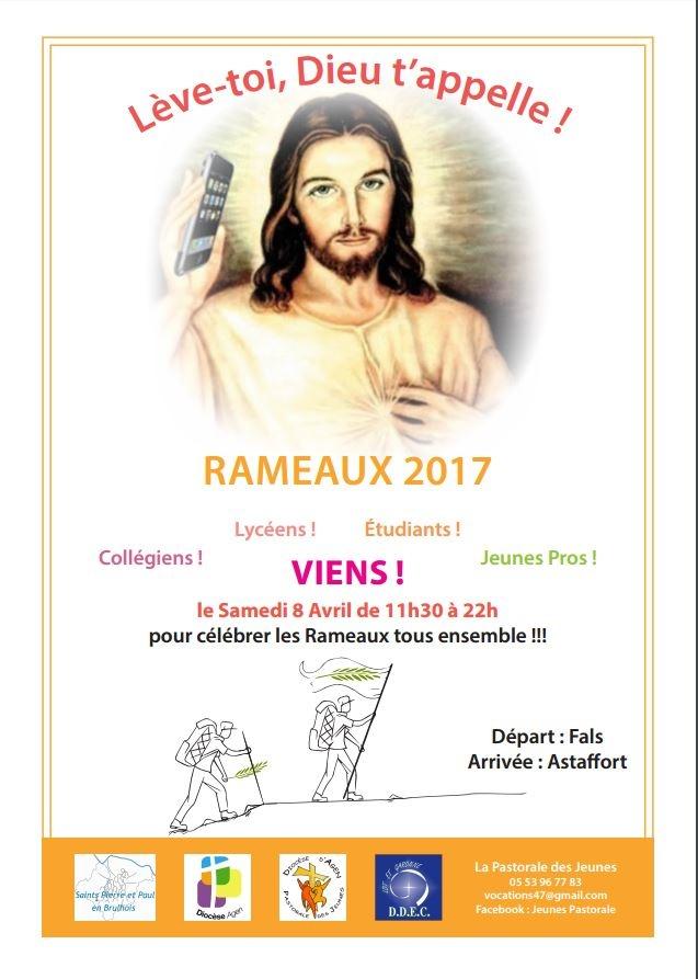 ob_ea1af6_marche-des-rameaux-2017