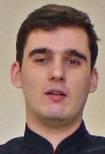 José-Carlos